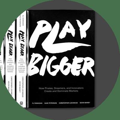 CD-guys-book2.png