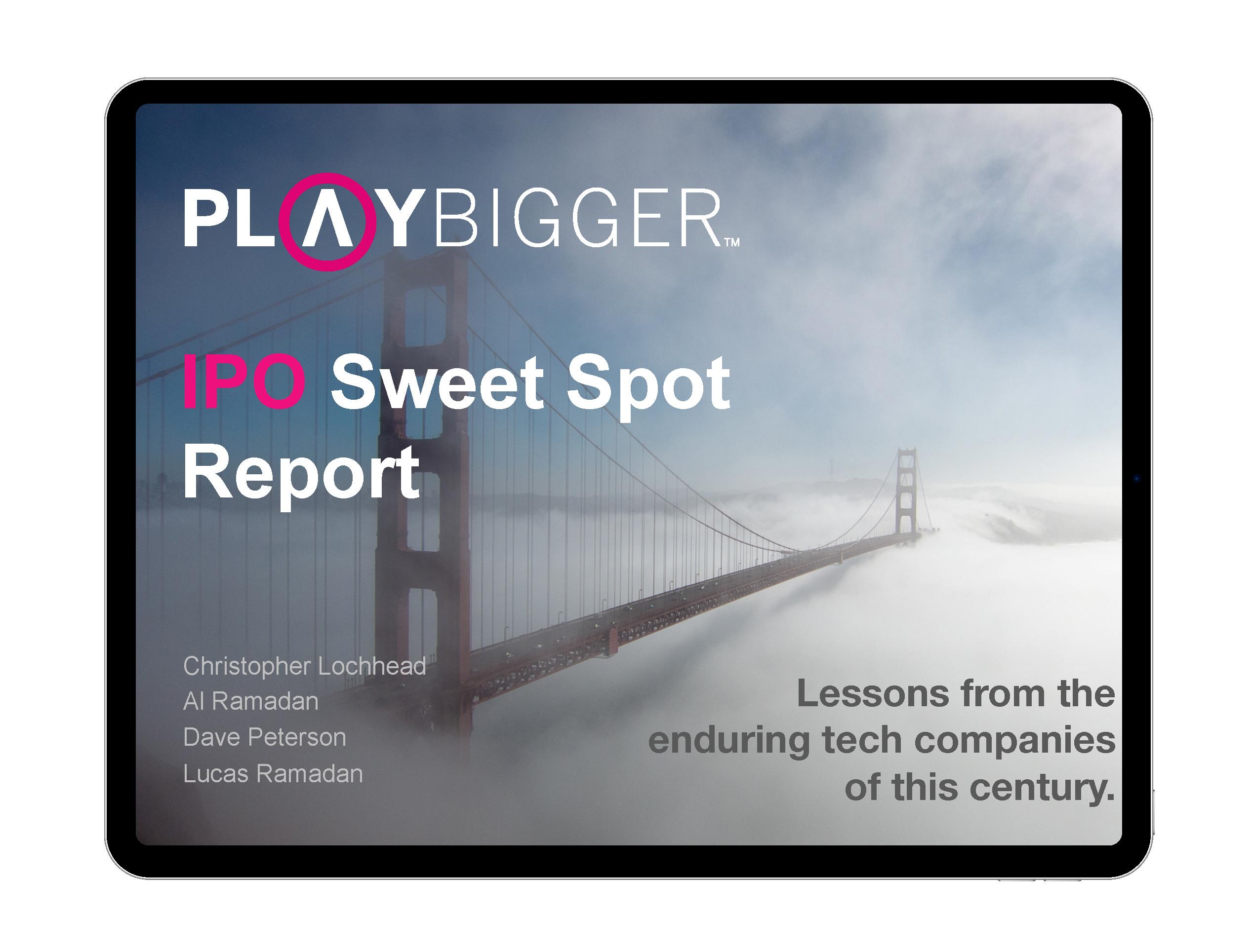 IPO REPORT-01