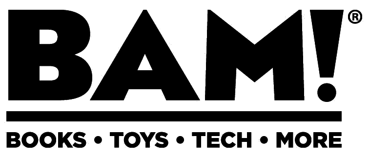 BAM-Logo_Tag_Color.png