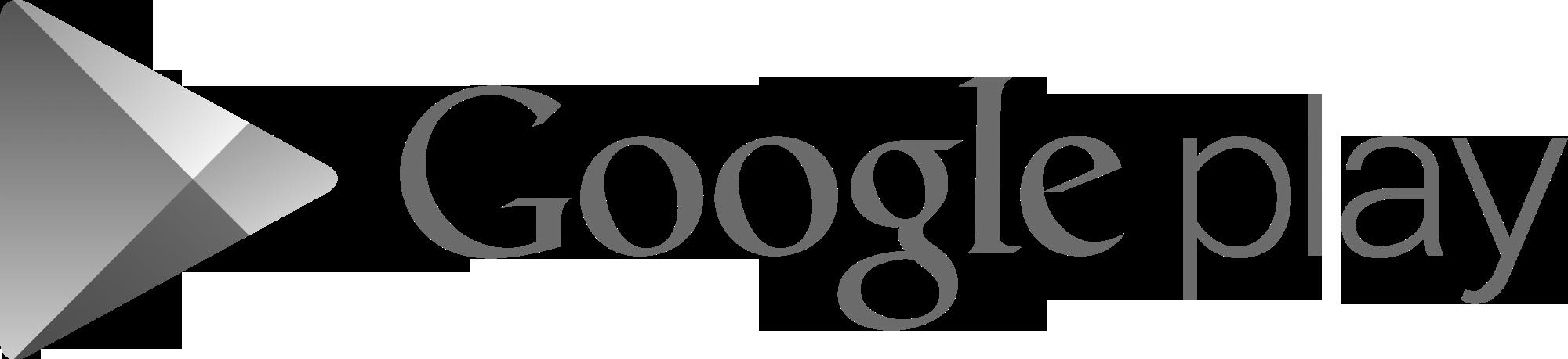 Google-Play-logo-wordmark.png