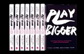 play bigger book image journey
