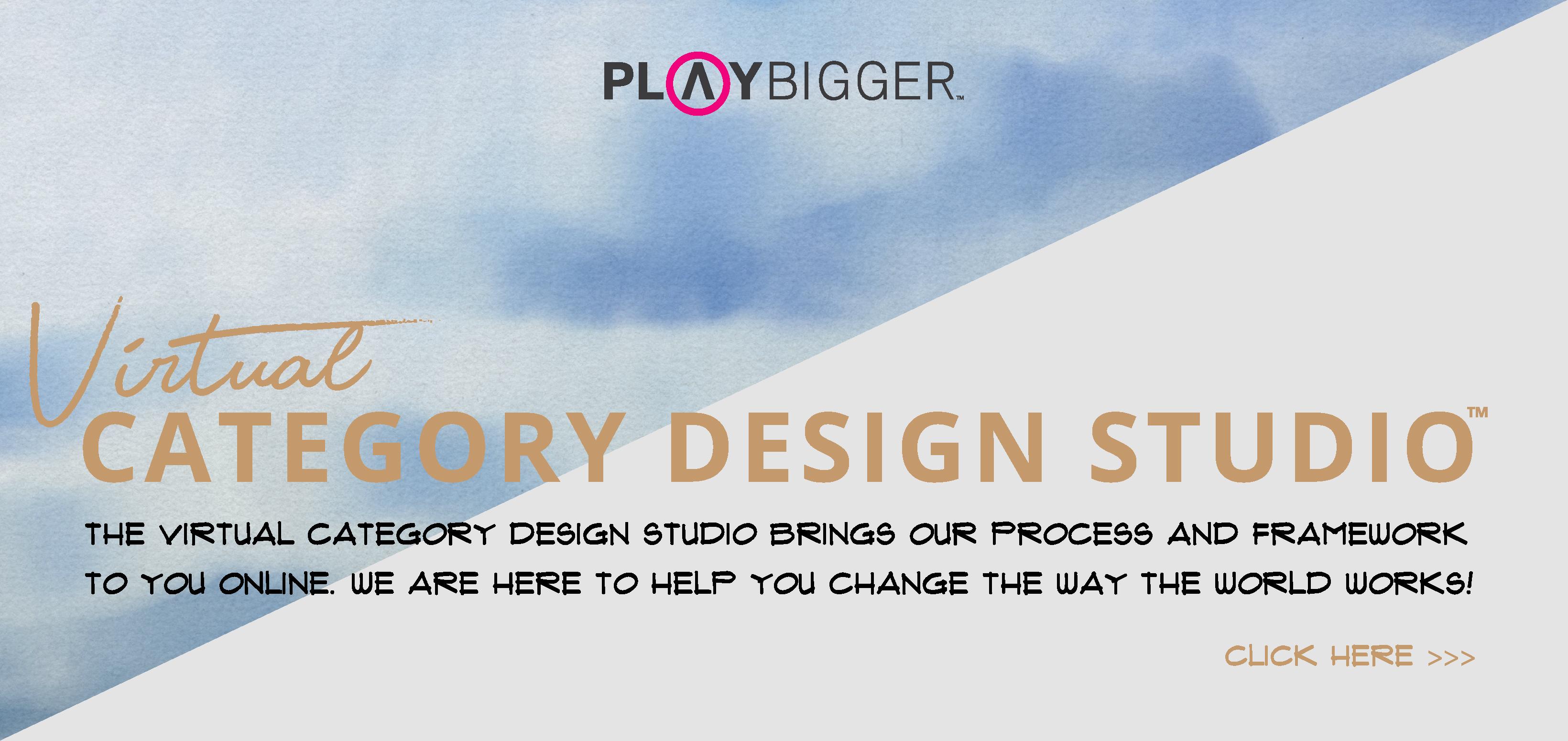 design studio-01-2