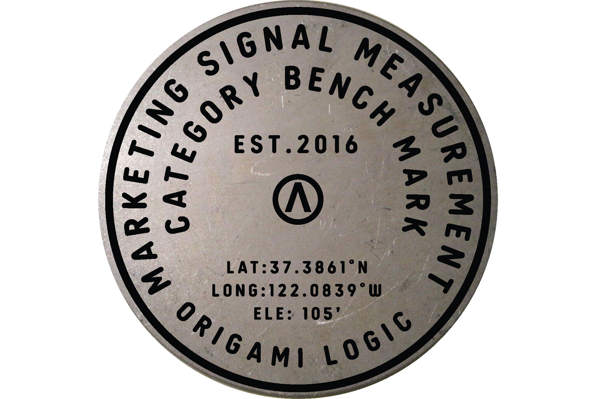 Marketing Signal Measurement
