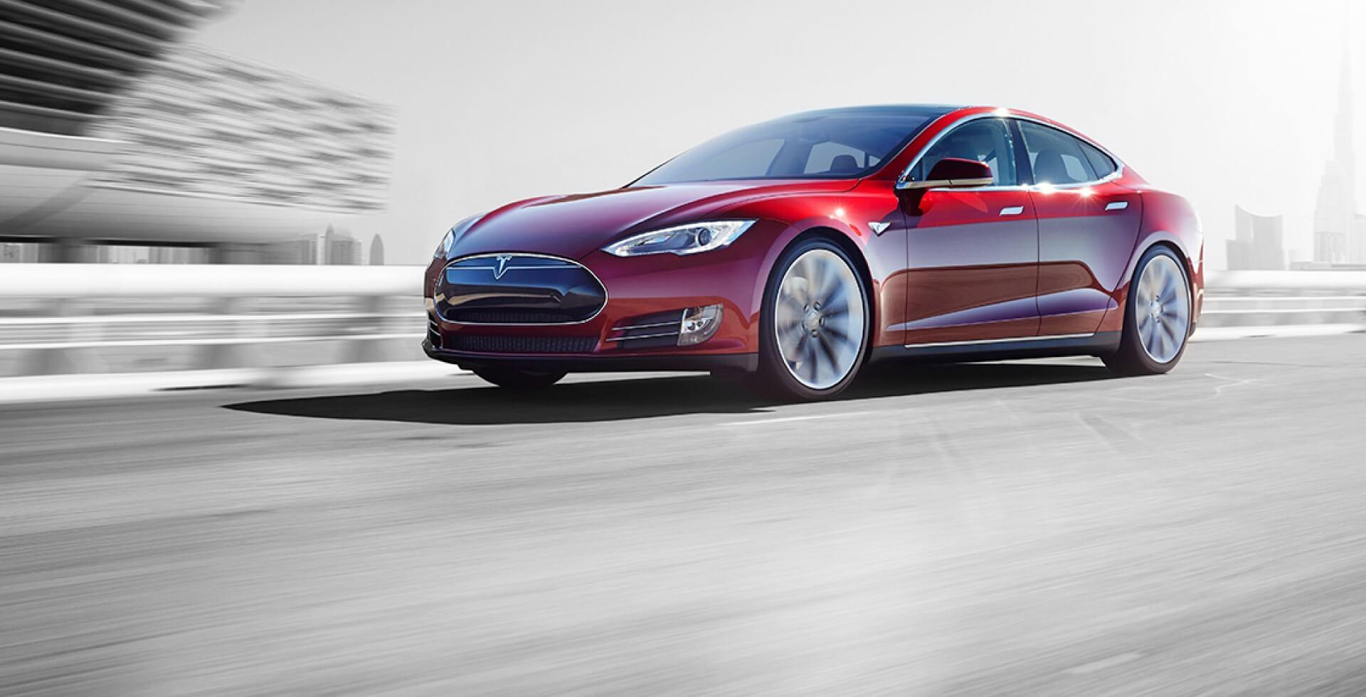 L_Home_banner_Tesla