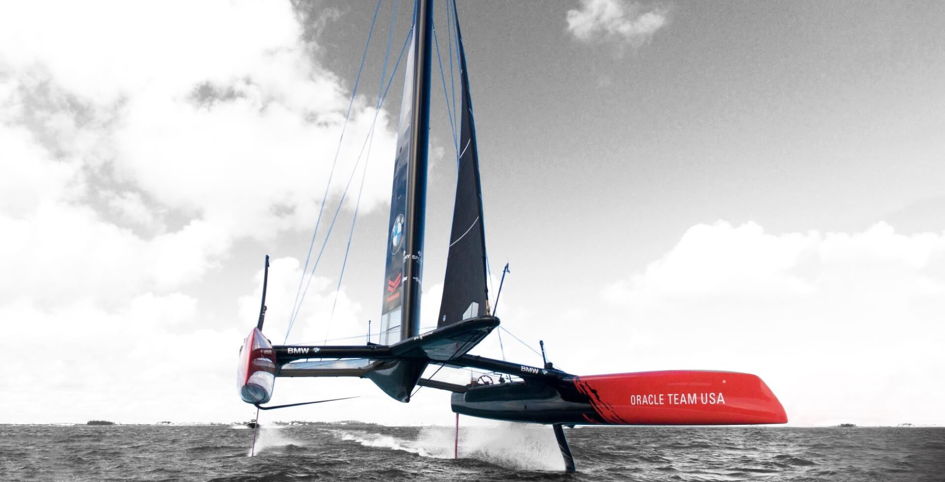 R_Home_banner_Americas_Cup