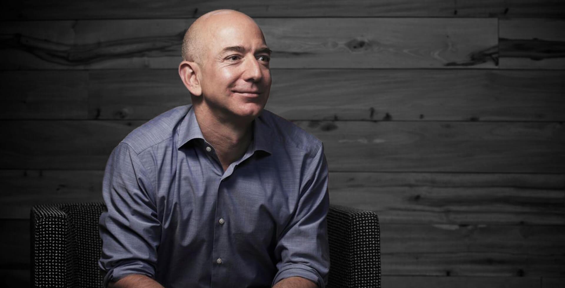 R_Home_banner_Bezos