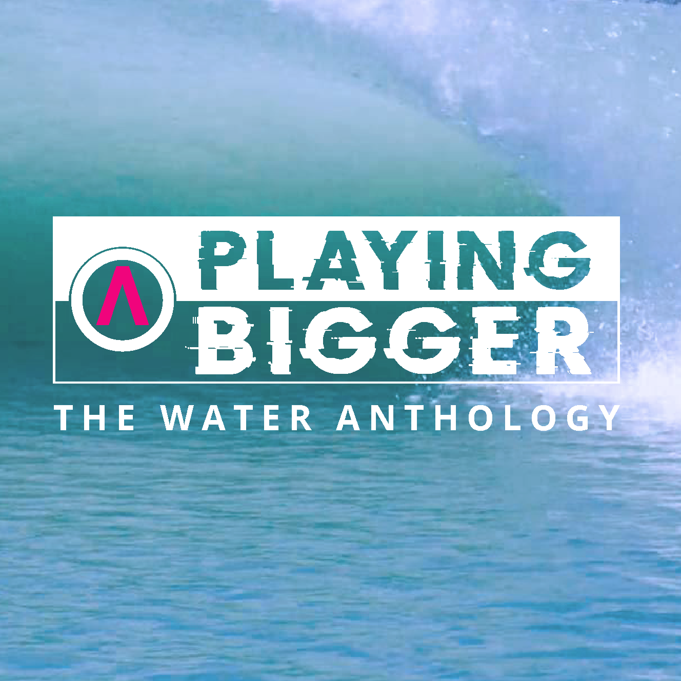THE DREW CREATIVE_PLAY BIGGER WEBSITE LOGO_water-01